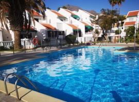 De 10 beste hotels met zwembaden in Adeje, Spanje | Booking.com
