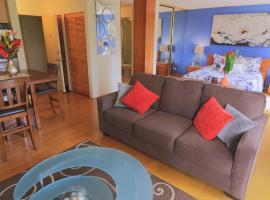 Luxury Waikiki 30 day Minimum Vaction Rental