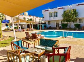 Viking Club Sharm El Sheikh, מלון בשארם א-שייח