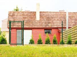 Mini Villa