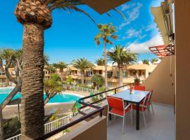 Los 10 mejores hoteles de lujo de Corralejo, España ...