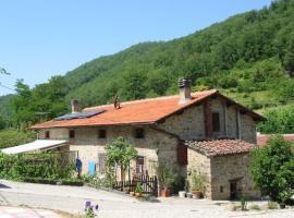 Casa Botena