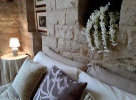 Suite Assisi 10