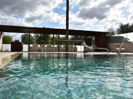 De 10 Beste Villas op Mallorca, Spanje | Booking.com