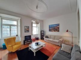 City Guesthouse Alfama