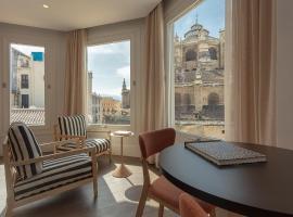De 10 beste appartementen in Granada, Spanje | Booking.com