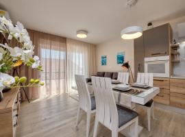 Apartment Ventula
