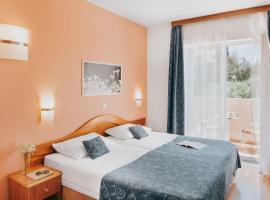 Hotel Ivka