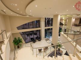 Paradise Premium Hotel