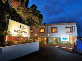 The Trip Inn Okinawa Rycom