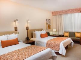 翡翠精品酒店