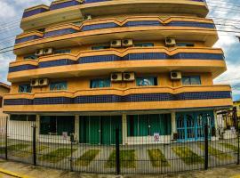 Coliseu Palace Residence