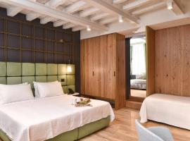 Hotel Maison Ducal, hotel in Venice