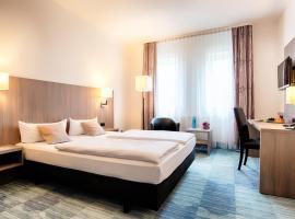 ACHAT Hotel Bochum Dortmund, hotel near RuhrCongress, Bochum