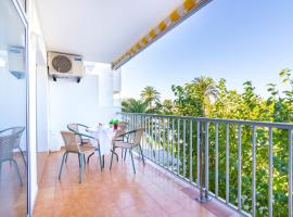 Apartment Pattaya.3