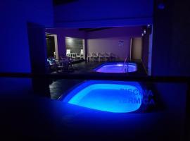 Los 30 mejores hoteles de Torres, Brasil (desde € 28)