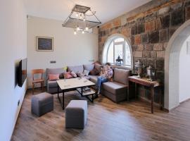 Highland Hostel