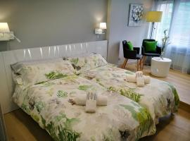 The 10 Best Budget Hotels In León Spain Booking Com
