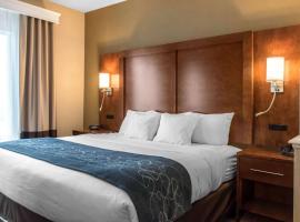 Los 10 Mejores Hoteles De Poconos D 243 Nde Alojarse En