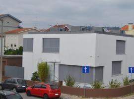 Coimbra Inn