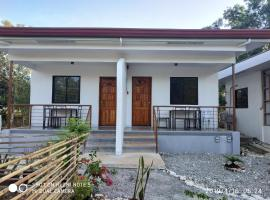 Entire Bungalow for 8 persons