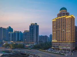 Hangzhou Chengfeng Boutique Hotel