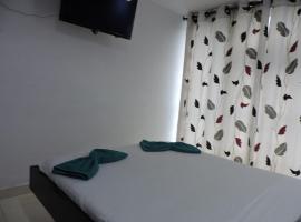 Hotel adventum
