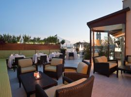 Risorgimento Resort - Vestas Hotels & Resorts