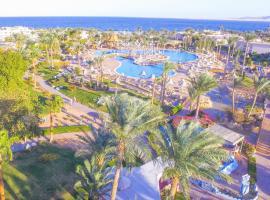 Parrotel Beach Resort Ex. Radisson Blu