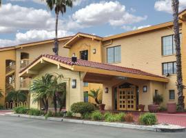 Los 10 Mejores Hoteles De Ventura Estados Unidos Desde 59