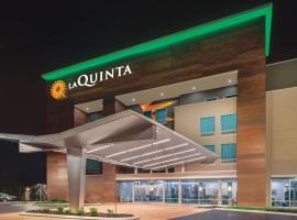 La Quinta by Wyndham Cleveland TN