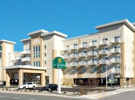 La Quinta by Wyndham Ocean City