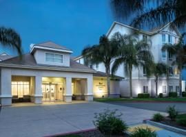 Homewood Suites by Hilton Fresno Airport/Clovis