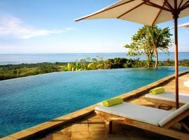 Villa Bali Breeze Lovina