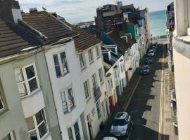 Sunnyside Brighton