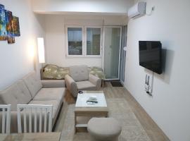 Ivana Apartments