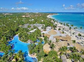 De 10 beste 5-sterrenhotels in Punta Cana, Dominicaanse ...