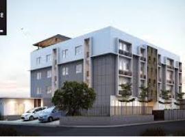 Residence T63 By SHM