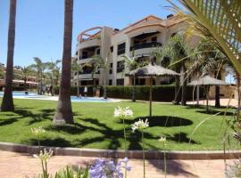 Los 10 mejores hoteles de lujo de Jávea, España | Booking.com