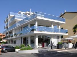 Le 10 Migliori Camere Con Cucina Di Alba Adriatica Italia