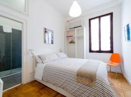 AnnoDomini1925: Room Certosa