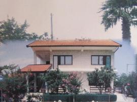 Sunn Inn, hotel near Mostar International Airport - OMO,