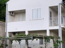 Apartments Vinea