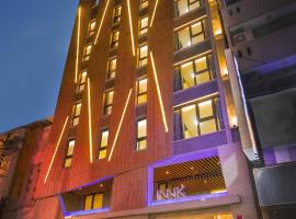 The 10 Best Hotels Close To Fengjia Night Market In Taichung