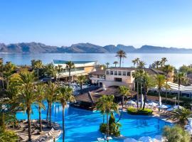 Los 10 mejores hoteles de golf de Mallorca, España | Booking.com
