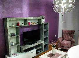 Apartment Centar Exclusive Smederevo