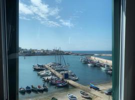 Port'Amare