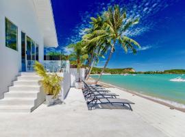 KohKoon Beach Resort