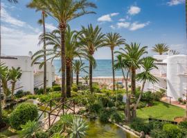 Macdonald Leila Playa Resort