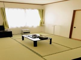 Minamiuonuma-gun - Hotel / Vacation STAY 31657